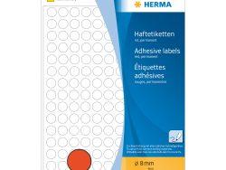 HERMA Universele etiketten