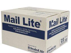 Mail Lite verzend enveloppen